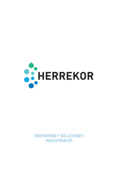 CAT�LOGO GENERAL HERREKOR